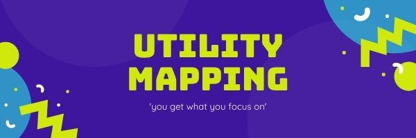 DCG6212/032020 UTILITY MAPPING